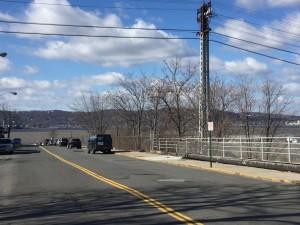Beekman Avenue Bridge, Sleepy Hollow, NY